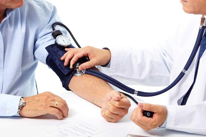 فشار خون و روش های کنترل آن