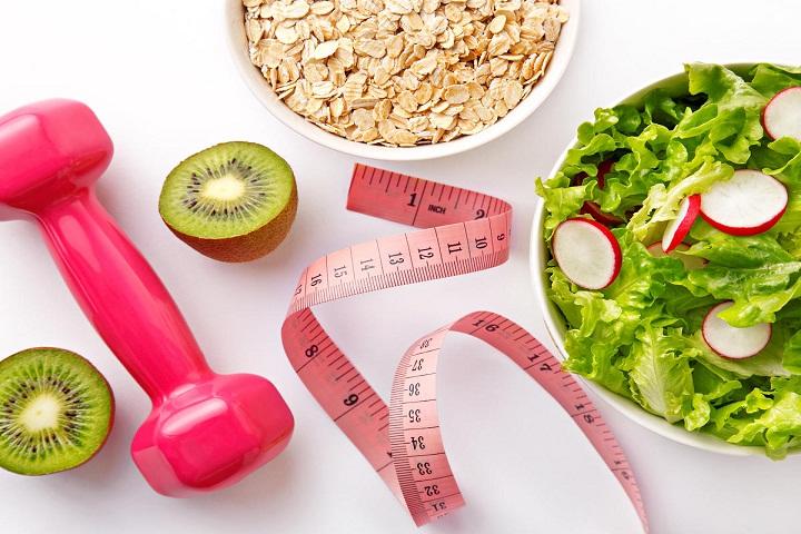 فشار خون و بهترین روش برای کنترل آن