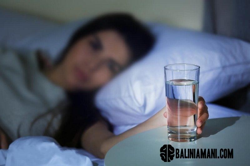 نکتار مفید برای سرما خوردگی