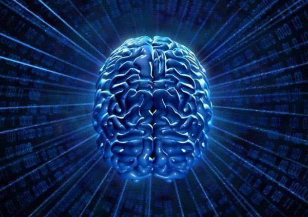جریان سیال ذهن، نقشه ی ذهنی